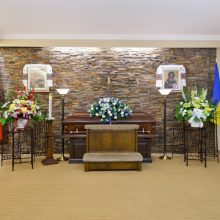 Cardinal_Funeral_Homes_Annette_St_6